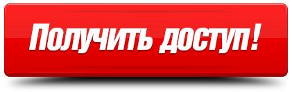 35847518.5w9wcnvhvv.W665